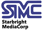 Click logo for more on Starbright Media Corp.